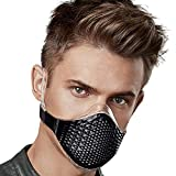 MeHow Anti Dust Masks, Air Pollutions Mask with