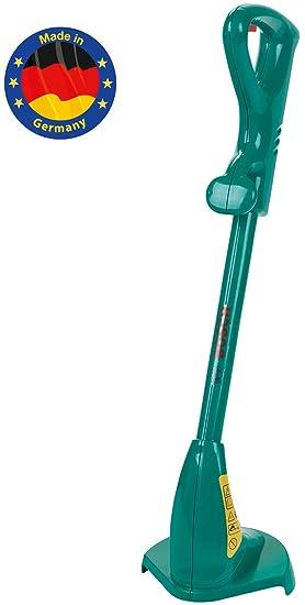Theo Klein-2775 Bosch cortadora de setos, Juguete ...