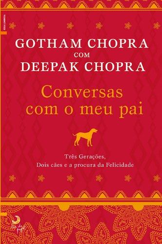 Conversas Com o Meu Pai (Portuguese Edition)