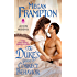 The Duke's Guide to Correct Behavior: A Dukes Behaving Badly Novel (Dukes Behaving Badly Book 1)