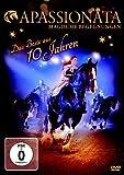 Various Artists - Apassionata: Das beste aus zehn Jahren [2 DVDs]