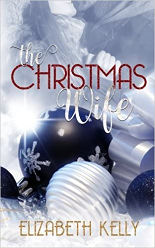 Book The Christmas Wife