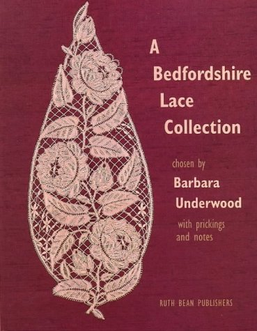 A Bedfordshire Lace Collection