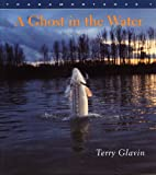 img - for A Ghost in the Water (Transmontanus series) book / textbook / text book