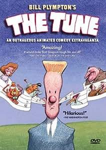 Bill Plymtons:Tune, the