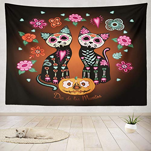 ONELZ Decor Collection, Day Two Love Pumpkins and