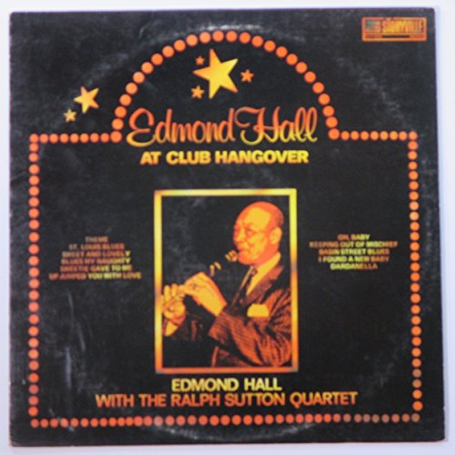 edmond-hall-at-club-hangover-with-the-ralph-sutton-quartet-july-24-and-31-1954
