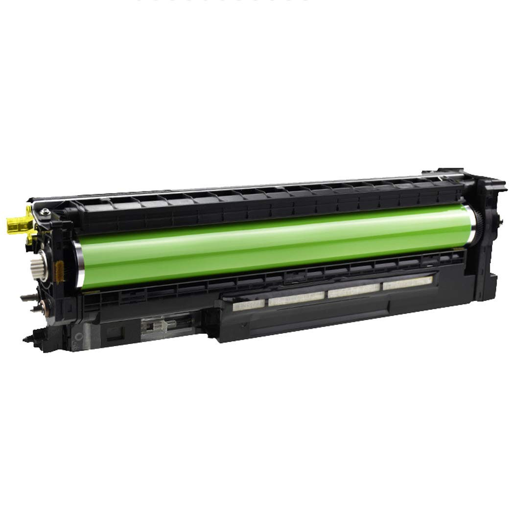 Compatible with Ricoh MPC2050 2030 2051 Drum Drum Module for 2530/2550 Digital Copier Color (Applicable, 80000 Pages),Yellow