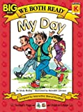 We Both Read-My Day, Sindy McKay, 1891327445
