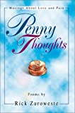 Penny Thoughts, Zuroweste, 0595657362