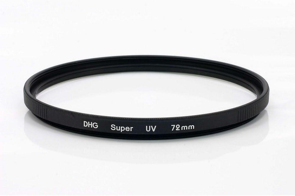 Marumi DHG 55mm UV Filter