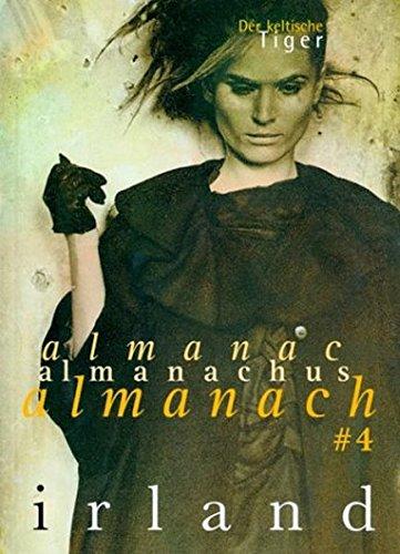 irland almanach, Bd.4, Der keltische Tiger