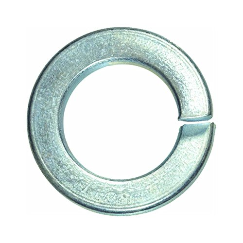 Hillman Split Lock Washer 1/4