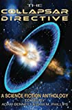 img - for The Collapsar Directive: A Science Fiction Anthology book / textbook / text book