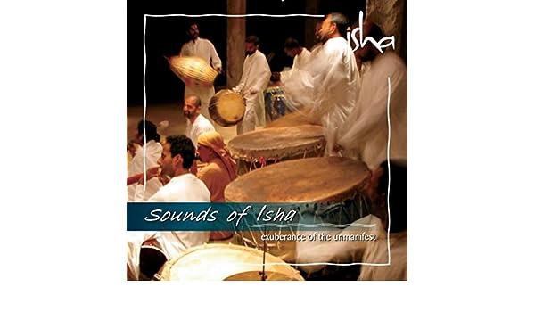 The Seed by Sounds of Isha on Amazon Music - Amazon com