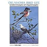 Oklahoma Bird Life
