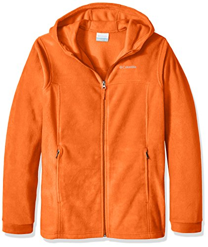 Columbia Steens Fleece Hoodie Jacket