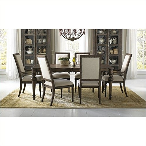 Pulaski Dining Room Set