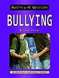 Bullying (Matters of Opinion)