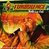 Nah Sell Out by Turbulence (2006-03-06)