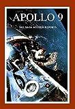 Apollo 9, , 1896522513
