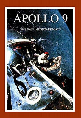 apollo space missions books - photo #7