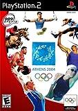 Athens 2004 - PlayStation 2