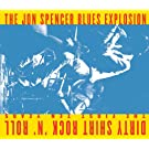 Dirty Shirt Rock 'N Roll: The First Ten Years