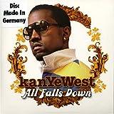 : All Falls Down