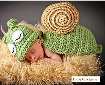 Disfraz de bebé patas Art Halloween disfraz de caracol ropa de ...