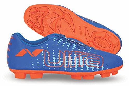 Nivia Ultra I Football Shoes