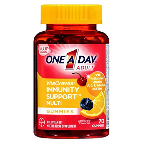 one-a-day-vitacraves-immunity-gummies-70-count