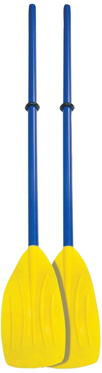 Poolmaster 87448 45'' Convertible Oars/Paddle