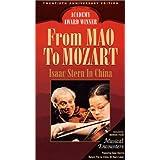 Mao Mozart
