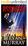 Assassin (Assassin Series Book 1)