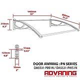 ADVANING DA5531-PWS1N PN Series, Top Quality