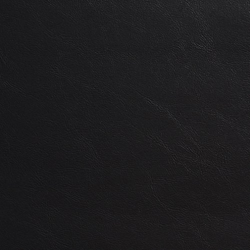 Grade Vinyl Commercial - G806 Black Residential Commercial And Automotive Upholstery Vinyl By The Yard
