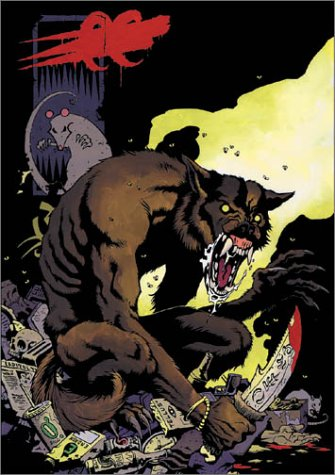 Read Online *OP Tribebook Bone Gnawers Revised (Werewolf: The Apocalypse) pdf epub