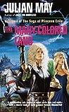 The Many-Colored Land (The Saga of Pliocene Exile)