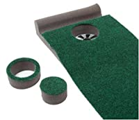 Golf Gifts & Gallery Putting Edge