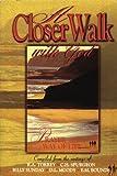 Closer Walk a Closer Talk, Compilation, 0907927556
