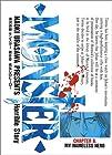 Monster 第8巻