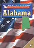 Alabama, Michael A. Martin, 0836851277