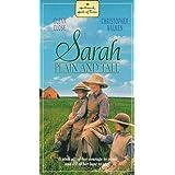 Sarah Plain & Tall