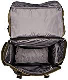 JuJuBe Hatch Durable Traveler/Diaper Dad Bag, XY