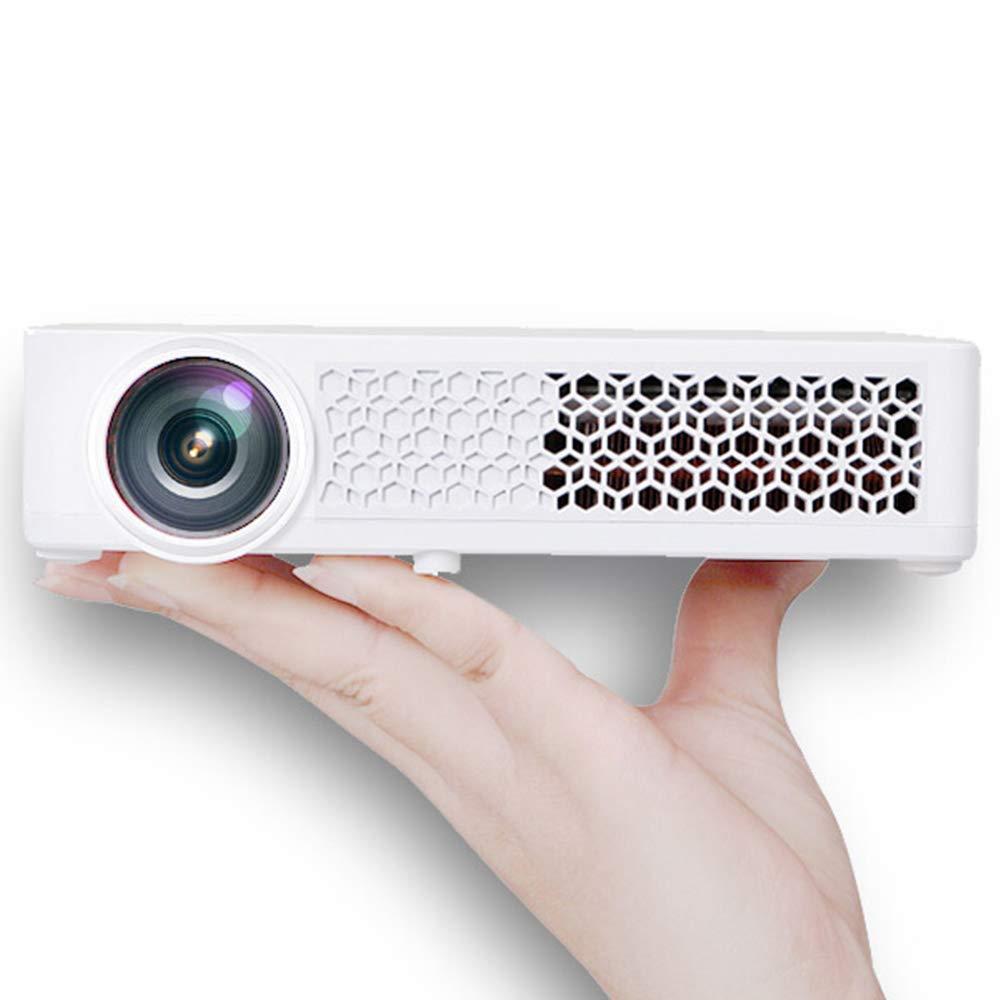 割引購入 HUA BEI* プロジェクター - コンパクトでポータブル、デュアルBluetoothモジュール、同じ画面、デュアルバンドWiFi、解像度1280 ) High* 800dip、ビジネスオフィス、学校、家庭に適した携帯電話-163* 110* 37mm | ( Color : High version ) B07H63F62J, 東京リビング:a75fc4d3 --- svecha37.ru