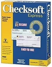 Checksoft 2004 Express