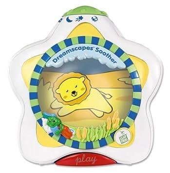 Amazon.com: Dreamscapes Chupete: Baby