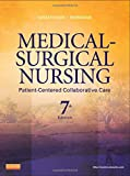 Medical-Surgical Nursing 7th Edition