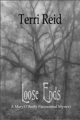 Loose Ends (Mary O'Reilly Series Book 1) by [Reid, Terri]